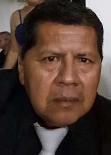 Taxista de 57 anos é o 13° paciente a morrer de covid-19 em Corumbá