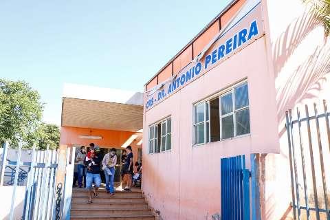 Prefeitura aluga equipamentos para exame que ajuda no diagnóstico da covid-19