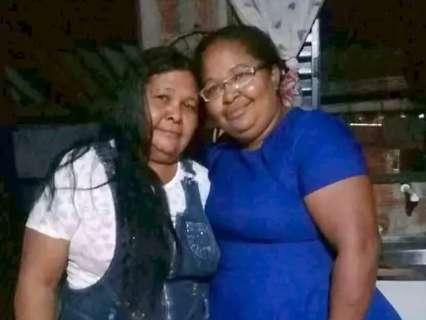 Maria Aldenir lutou com assassino, mas viu a filha ser morta com 24 facadas