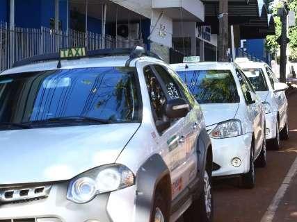 Após 3 décadas, Rádio Táxi perece com chegada de aplicativos e fecha as portas