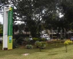 Secretaria dá vitória em pregão à empresa proibida de licitar
