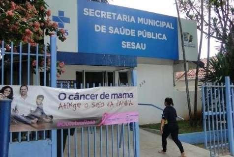 Férias de agosto de profissionais da saúde estão suspensas por causa da pandemia