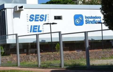 IEL oferece 41 vagas de estágio, sendo 36 em Campo Grande