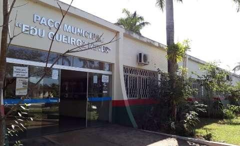 Por ajudar na ressocialização de presos, 13 empresas de MS são certificadas