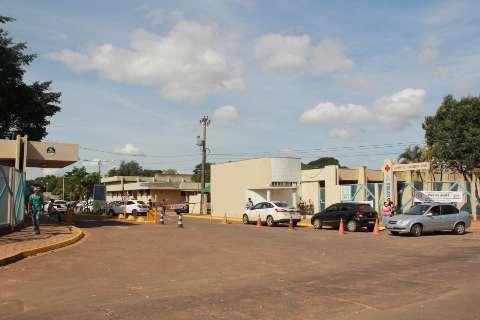 """Hospital chama médicos e até técnicos em Necrópsia para """"linha de frente"""""""