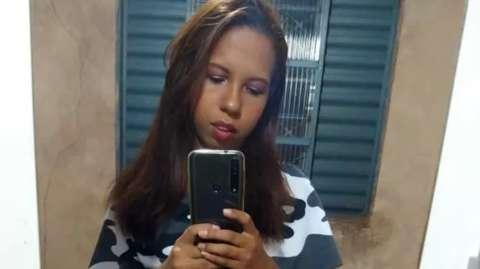 Vizinho de 21 anos confessa assassinato de Carla e tem prisão decretada