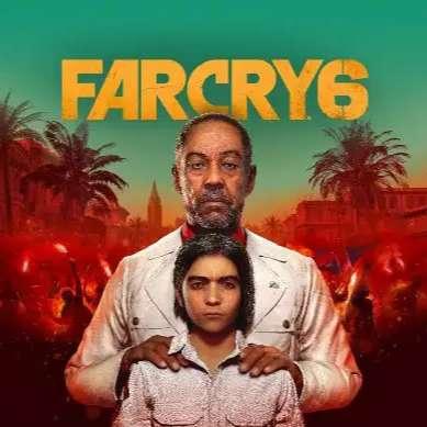 Far Cry 6 é anunciado e terá ator do seriado Breaking Bad