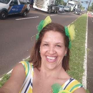 Pré-candidata denuncia PSL após cobrança de 500 fichas de apoiadores