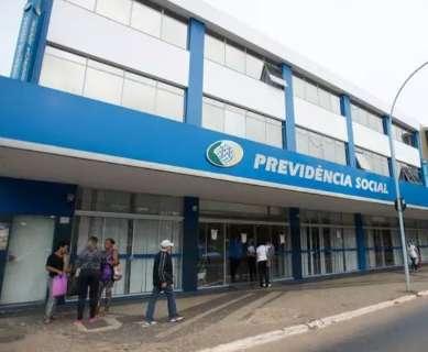 Agência Brasil explica: como agendar serviços no Meu INSS