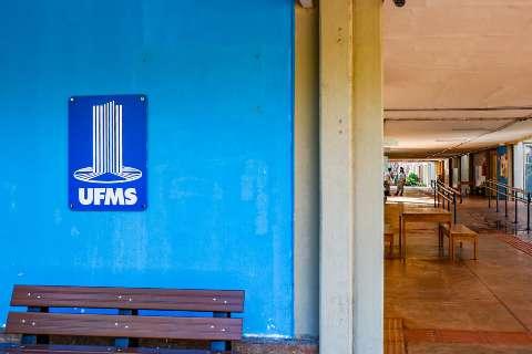 Atual gestão da UFMS divide lista tríplice com chapas que tentou impugnar