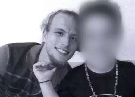 Livre, jovem que causou morte de namorada prefere silêncio