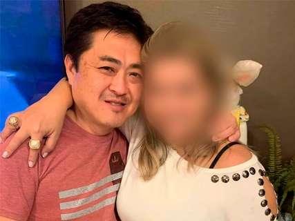 Condenado por tráfico, empresário de MS perde recurso e fica preso
