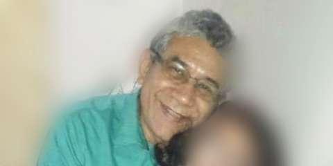 Técnico do pronto-socorro é o 2º profissional da saúde que morre em Corumbá
