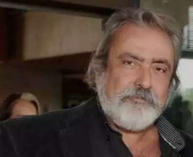 Após anos de luta contra o câncer, morre aos 64 anos, o médico Silvio Haddad