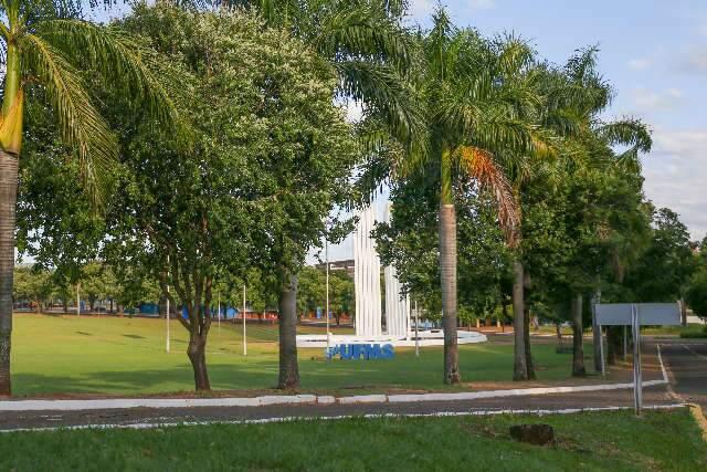 Conselho ignora votação e muda lista tríplice para reitoria da UFMS
