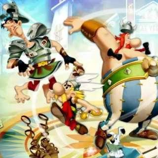 """Asterix & Obelix XXL vai ganhar uma versão """"romastered"""""""