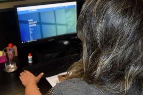 Senai abre inscrições para 1.780 vagas de 20 cursos técnicos semipresenciais