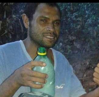 Família teme que homem desaparecido há 5 dias tenha sido executado no Colibri