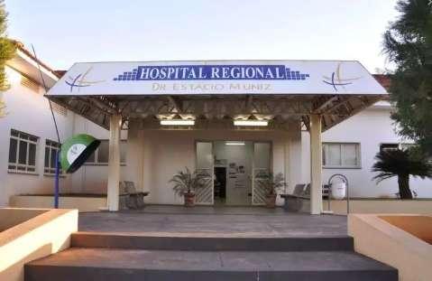 Sem oxigênio, Aquidauana manda pacientes para a Capital, denuncia deputado