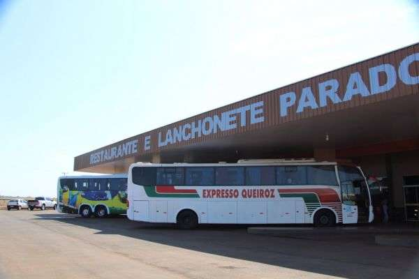 Justiça do Trabalho determina pagamento em dia a empregados de empresa de ônibus