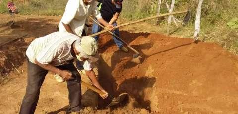 STF obriga governo a adotar medidas de combate à covid entre indígenas