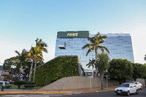 Fiems também vai participar de audiência sobre decreto de lockdown na Capital