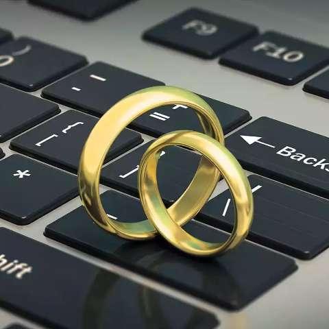 Na pandemia, até divórcio pode ser feito online e sem sair de casa