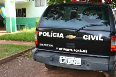 Com filho de 4 anos a tiracolo, mulher é presa com 1 kg de cocaína em táxi