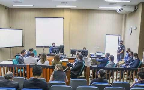 Outro juiz assume processo e vai decidir sobre lockdown em Campo Grande