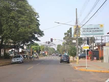 Ministério aprova R$ 23,8 milhões para revitalização da Avenida Bom Pastor