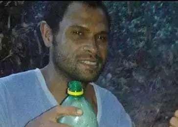 Desaparecido havia 10 dias, Ricardo é encontrado morto no Jardim Colibri