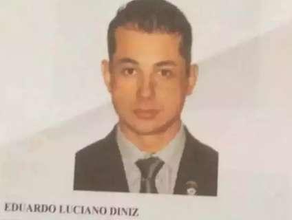 """TJ nega liberdade a policial civil condenado por """"sumir"""" com 173 kg de maconha"""