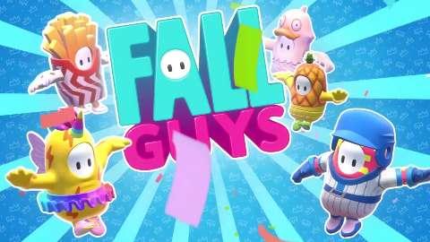 Fenômeno indie, Fall Guys já vendeu mais de 2 milhões de cópias