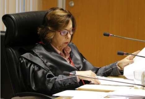 Justiça nega prisão domiciliar para interno com diabetes e hipertensão