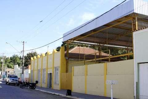 Prefeitura abre processo seletivo com 114 vagas para assistência social