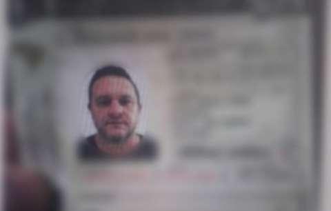 Policial civil que tentou matar ex da namorada a tiros é demitido do cargo