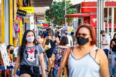 Com mais 4 mortes em 24h, covid-19 infectou mais de 15,2 mil pessoas na Capital
