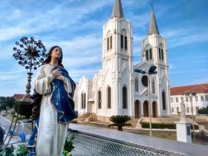Aquidauana faz 128 anos sem comemorações