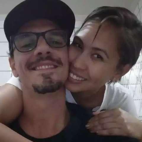 Reabilitado, Netto ganhou esposa e fez negócio dar certo na pandemia