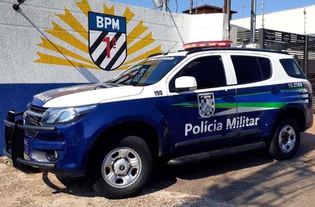 Unidades da PM passam a ter nome de heróis da Corporação