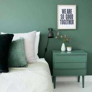 Dá para encarar sozinho a pintura da casa sem arrependimento?