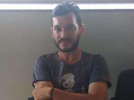 Secretaria do MT admite erro ao libertar réu por morte de Marielly