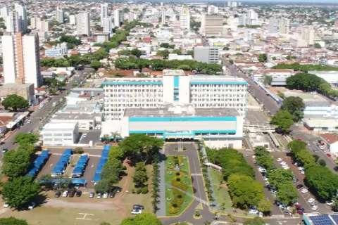 """Hospitais cobram mesma isenção concedida a """"gigantes"""", como Igreja Universal"""