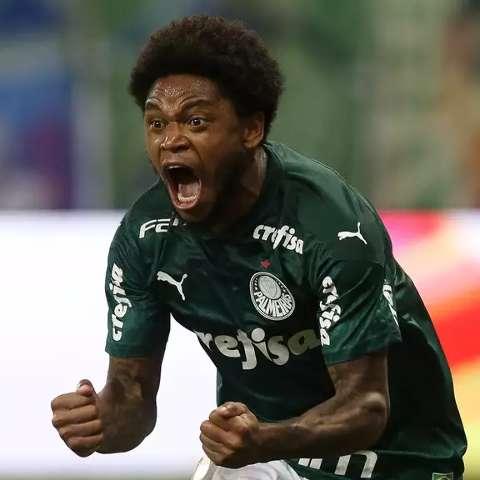 Rodada tem Palmeiras pela manhã e mais 6 partidas neste domingo