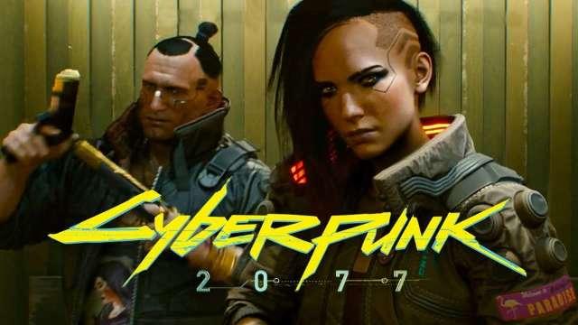 Cyberpunk 2077 não terá custo adicional no Xbox Series X e PS5