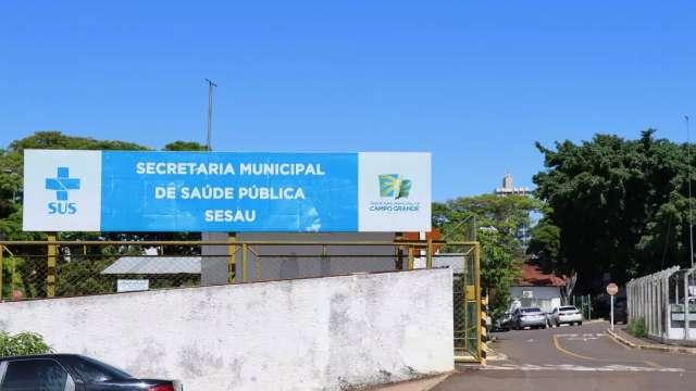 Prefeitura abre licitação para compra de remédios manipulados por até R$ 11 mil