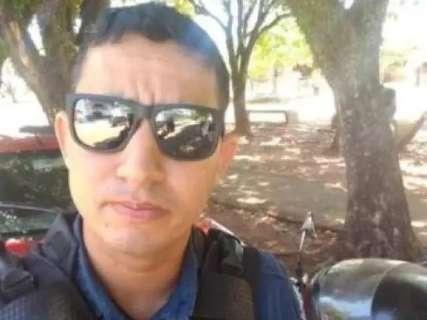 Policial militar que matou colega é absolvido quase um ano após o crime