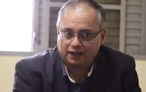 PC do B desiste de candidatura para apoiar reeleição de Marquinhos