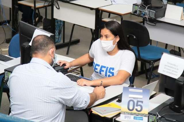 Prazo para aderir ao Refis Saúde em Campo Grande termina nesta terça-feira