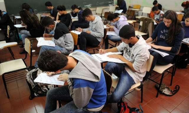 MEC publica regras para vagas remanescentes do Fies no 2º semestre